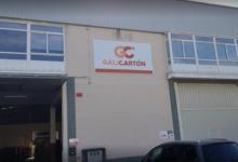 Galicarton