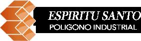 Polígono Espíritu Santo