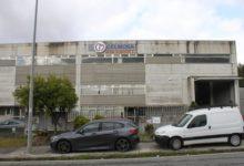 CÉLTIGA DE MONTAJES (CELMOSA)