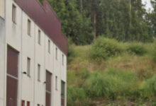 Carpintería Holz
